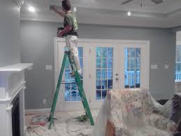 Beautiful Colors For Bathroom Walls by 63 Best Paint Colour Images On Pinterest Colour Schemes Paint