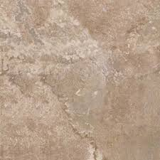 DuraCeramics Origins Rustic Stone Light Beige