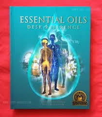 essential oils desk reference 6th edition everything you wanted