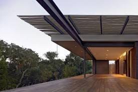 104 Aidlin Darling Design Architect Magazine