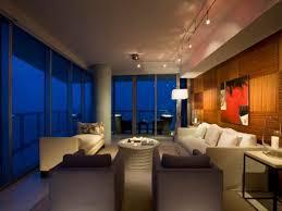 interior enchanting modern living room beautiful living room