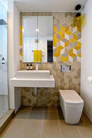 37 cool small bathroom designs ideas for your home