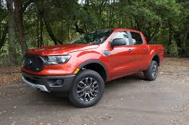 100 Truck Brand Buyers Are More Price Conscious Less Brand Loyal Than We