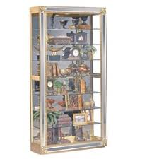 philip reinisch curios display glass cabinets organizers and