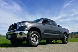 Tundra Truck | Tundra Trucks | Pinterest | Tundra Truck Toyota Tundra Trucks With Leer Caps Truck Cap 2014 First Drive Review Car And Driver New 2018 Trd Off Road Crew Max In Grande Prairie Limited Crewmax 55 Bed 57l Engine Transmission 2017 1794 Edition Orlando 7820170 Amazoncom Nfab T0777qc Gloss Black Nerf Step Cab Length Cargo Space Storage Wshgnet Unparalled Luxury A Tough By Devolro All Models Offroad Armored Overview Cargurus Double Trims Specs Price Carbuzz