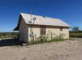 100 Guerrero House 0 Street Roma TX Compass Auctions And Real Estate