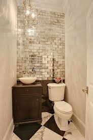 best 25 antique mirror tiles ideas on pinterest mirror tiles