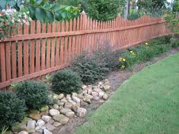 Water Drainage Solutions Landscaping - McPlants Virginia Beach Drainage Solutions Contractor Yard Madecorative Landscapes Inc Memphis Tn Contractors Do It Yourself Yard Drain Youtube Almost Perfect Landscaping Best 25 French Drain Ideas On Pinterest Drainage Turning Your Ditch Into A Beautiful Dry Stream Bed Water Garrett Churchill Nine Red Wheelbarrow Rain Chain Cute Solution Gravel Patio Drain Pictures Archives South Jersey