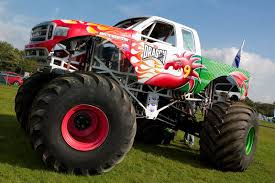Monster Truck Wallpapers - Wallpaper Cave Bangshiftcom Monster Truck Cartoon Available Separated By Groups And Layers Wallpapers 59 Backgrounds Tall Cool 1 Outlaw Retro Trigger King Rc Radio Controlled Found This Cool Monster Truck Chevy Coe By Samcurry On Deviantart Trucks Hit The Dirt Truck Stop Nursery Kids Wall Decal Baby Tshirts Boys Graphic Tshirt Toy Mini Might Be Coolest Ever Can Still Be Used To