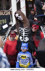 Park Slope Halloween Parade 2015 Photos by 100 Brooklyn Park Slope Halloween Parade 2015 Halloween