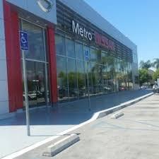 metro nissan of redlands 35 photos 115 reviews car dealers