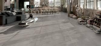 marazzi tile and stone dallas tx floor decoration ideas
