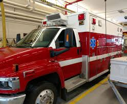 Home   Greenwood Emergency Vehicles, LLC Ford C Chassis China New Hot Sale 6x4 Used Fire Truck In Japan Buy Rts2008 Spartan Crimson Pumperused Trucks For Sale631612 Chief Engines Will Make City Department More Efficient Truck Used In 911 Coming To Abq Krqe News 13 2002 American Lafrance 75 Aerial Details A Fleet El Cajon Truckfax Scot Trucks Part 4 Of 3 Fire Apparatus Chassis Outback Apparatus Salo Finland March 22 2015 Classic Scania Rushes Rhd Fighting Diesel Engine Howo Mercedes Crashtender Sides Airport Bas