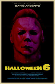 Halloween Ringtones Michael Myers Free by Halloween