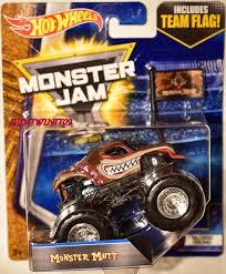 HOT WHEELS MONSTER JAM 2017 INCLUDES TEAM FLAG MJ DOG POUND MONSTER ... Monster Jam Trucks Unboxing Jurassic Attack Playtime Truck Photo Album 2018 Truck And 25 Similar Items The Worlds Best Photos Of Attack Jurassic Flickr Hive Mind Most Badass That Will Crush Anythingjurrasic Hot Wheels 2015 Monster Jam Track Ace Tires Battle Amazoncom Wheels Diecast 124 Grave Diggermohawk Wriorshark Shock 2017 Review Youtube Vehicle Dalmatian Wiki Fandom Powered By Wikia Raymond Es Stadium Tampa Jan U Feb