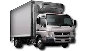 Refrigerated Trucks Dubai - Google+ Miller Used Trucks Idlease Of Chattanooga 16 Refrigerated Box Truck W Liftgate Pv Rentals Lease Rental Vehicles Minuteman Inc Rates Fairmount Car Truck Mercedesbenz Actros 2551 Reefer For Rent Year Refrigerated Transport Chiller Van Freezer Pickup And 2007 Intertional 4300 For Sale Spokane Wa