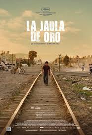 Patio Tuerca Panama Direccion by Febrero 2014 Producciones Cinematograficas De Panama Y El Mundo