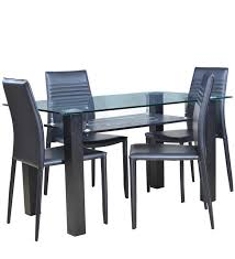 Full Size Of Kitchen Decoration Metal And Wood Table Dining Set