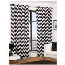 Thermal Lined Curtains Australia by Zig Zag Curtains Polyvore Australia