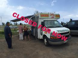 100 Truck For Sale On Maui Top Ten Taco S On TacosEveryCorner Time