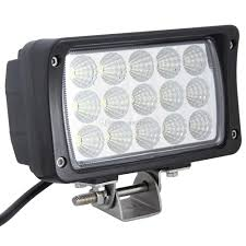 Luxurius Led Work Lights For Trucks F21 In Stunning Selection With ... Truck Lite Led Work Light 4 81520 Trucklite Pair 27w Epistar Square Offroad Flood Lamp Boat Jiawen Car Styling 30w Dc12 24v For Safego 2pcs Work Lights 12v 24v 27w Led Lamps Car Trucks Adds White Auxiliary To Signalstat Lineup X 6 High Powered Beam 1200 Lumens Riorand Water Proof 2 60 Degree Luxurius Lights For Trucks F21 In Stunning Selection With Inch Pod Cree 60w Tri Row Bar Combo 2x 18w Pods Spot Atv Jeep Ute Great 64 On Definition 12 Inch 72w Vehicle