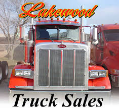 Truck: Truck Sales 12243 H Drive N Battle Creek Mi 49014 Mls 17025143 Jaqua Chicago Movers Professional Ontime And Considerate Aaa South Atlanta Suburban Development Newnan Peachtree City Trucks For Sales Used Dump Sale Auctiontimecom 1980 Mack Dm685s Camiones Volquetes Venta De Subasta O Arrdamiento Ford F650 Kaina 14 839 Registracijos Metai 2006 Savivarts 1976 Marmon Chdtbc Tow Truck Wrecker Auction Or Lease Used 1986 Intertional 1954 Rollback Tow Truck For Sale In Memphis Tn Peterbilt 359