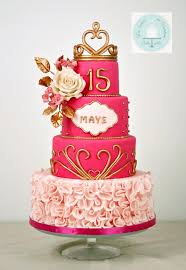 15 birthday cake 15 birthday cake 54 cakes cakesdecor ideas