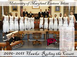 Umd Help Desk Jobs by University Of Maryland Eastern Shore Athletics Official Athletic