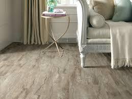 Laying Vinyl Tile Over Linoleum by Luxury Vinyl Tile Lvt And Plank Installation Methods Shaw Floors