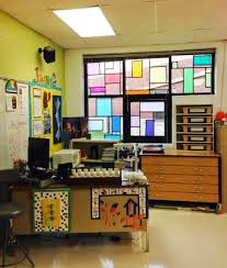 Classroom Decorating Ideas Crafts Unleashed 12