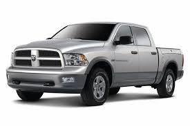 100 Ram Trucks Incentives Melloy Dodge Summer Clearance Sale