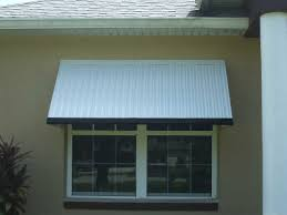 Outdoor: Designed For Rain And Light Snow With Home Depot Awnings ... Commercial Alinum Awnings Canopies Canvas Prices Metal China Swing Factory Price Awning Window Photos Pictures Carports Building Kits Garage Shed Patio Alinum Patio Awning Prices Weakness And Philippines Details Dolcweetnesscom Frames Windows Alinium Frame Used For Sale Indianapolis Near Me Lawrahetcom Doors Door For Doors Bromame