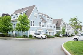 Reading Commons | Luxury Apartments In Reading, MA 01867 Two Bedroom Apartment Available On Washington Street Reading Pa Mcm Mt Penn Hollywood Court M Ount P Enn Berks County Ad Lesson Apartments In Berkshire Tower Pmi Childrens Room Lhsadp Green Park Village Homes And St Edward With Some Ulities Included