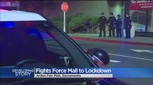 Another Large Brawl At Arden Fair Mall Forces Early Closure - CBS ... Sacramento Portable Storage Units Moving Containers Tesla Semi Trucks Spotted Supercharging Near On Their Eagle Towing In Ca Youtube American Truck Simulator Transporting Frozen Vegetables From Custom Accsories Reno Carson City Folsom Commercial Drivers Learning Center Ca Hail Snow Storm 02262018