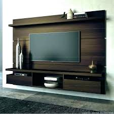 Wall Unit Designs Living Room Cabinet Ideas Regarding Decorations Dining Units For Traditional