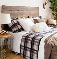 zara home zum schlafzimmer einrichten in landhausstil mit