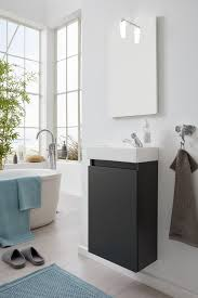 trendteam bad set ch inkl waschbecken unterschrank und