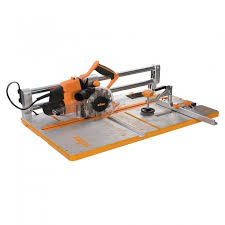 triton twx7 workcentre rockler woodworking and hardware