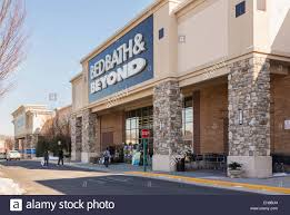 Bed Bath Beyondcom by Bed Bath And Beyond Stock Photos U0026 Bed Bath And Beyond Stock