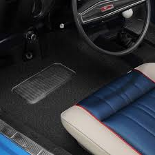 For Jeep Cherokee 84-87 Sewn-To-Contour Replacement Carpet Sewn-To ... 1995 To 2004 Toyota Standard Cab Pickup Truck Carpet Custom Molded Street Trucks Oct 2017 4 Roadster Shop Opr Mustang Replacement Floor Dark Charcoal 501 9404 All Utocarpets Before And After Car Interior For 1953 1956 Ford Your Choice Of Color Newark Auto Sewntocontour Kit Escape Admirably Pre Owned 2018 Ford Stock Interiors Black Installed On Cameron Acc Install In A 2001 Tahoe Youtube Molded Dash Cover That Fits Perfectly Cars Dashboard By