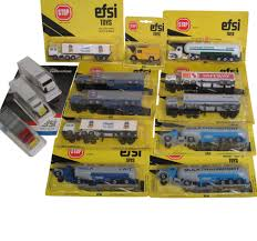 EFSI Toys Diecast Commercial Trucks Models Commer 302 Van,(1:63 ... Diecast Pull Back School Bus Truck Novelty Toy Vehicles 2018 Siku 187 Slediecast Car Modeltoy Benz And Die Cast Corgi Foden Dropside Steam Truck 150 Scale Cc206 Versalift Cast 118 124 Pickup Trucks Suv Model My Collection Youtube Vintage Matchbox Diecast Cars Trucks Lot Of 25 Eur 2186 Pclick Ie Leadingstar 1pcs Metal Models Cstruction Tekno Karlmans Scania 143 72985 Diecast Model Truckmo Model Trucks Tufftrucks Australia Ford F250 Pickup Escort Set Redchromedhs Buffalo Road Imports Rosenuersimba Airport Fire Red Fire 1953 Chevy Tow Black Kinsmart 5033d 138