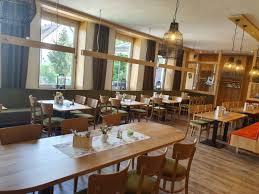 lang gaststätten wo gäste zu freunden werden unsere