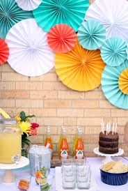 83 Best Graduation Images On Pinterest | Graduation Parties ... How To Throw The Best Summer Barbecue Missouri Realtors Backyard Flamingo Pool Party Ideas Polka Dot Chair Perfect Rustic Life 25 Unique Parties Ideas On Pinterest Backyard Baby Showers Outdoor Water With Water Ballon Pinatas Finger Paint Garden Design Party Decorations Have 31 Bbq Tips 9 Unique Parties To This Darling Magazine