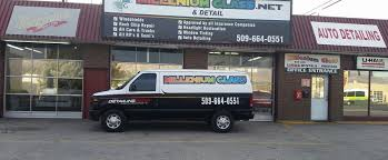 Auto Glass Repair, U-Haul Rentals, Propane Refills: Wenatchee, WA ... Sierra Ranch Storage Uhaul Rental Uhaul Neighborhood Dealer Closed Truck 2429 E Main St About Looking For Moving Rentals In South Boston Uhaul Truck Rental Near Me Gun Dog Supply Coupon Near Me Recent House Rent Car Towing Trailer Rent Musik Film Animasi Up Caney Creek Self Insurance Coverage For Trucks And Commercial Vehicles Bmr U Haul Stock Photos Images Uhauls 15 Moving Trucks Are Perfect 2 Bedroom Moves Loading