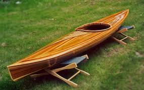 kayak canoe and small boat plans a catalog for do it yourself