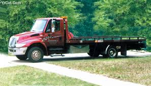 Swanson's Rivertown Towing | Towing In Wyoming MI Heavy Duty Towing Hauling Speedy Light Salt Lake City World Class Service Utahs Affordable Tow Truck Company October 2017 Ihsbbs Cheap Slc Tow 9 Photos Business 1636 S Pioneer Rd Just A Car Guy Cool 50s Chev Tow Truck 2005 Gmc Topkick C4500 Flatbed For Sale Ut Empire Recovery In Video Episode 2 Of Diesel Brothers Types Of Trucks Top Notch Adams Home Facebook