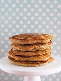 Pumpkin Pancakes W Bisquick by Easy Vegan Cornmeal Pancakes The Breakfast Drama Queen