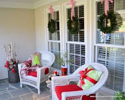 15 best christmas decorations images on pinterest holiday ideas