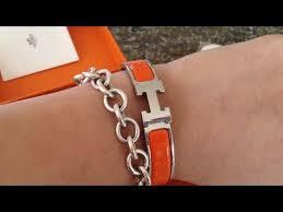hermes h clic clac hermes clic clac h bracelet