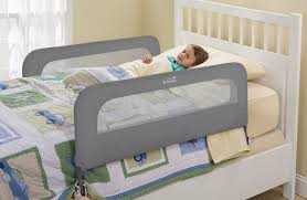 Summer Infant Bed Rail by Summer Infant Baby Products